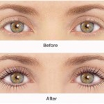LVL-lashes-before-and-after-150x150